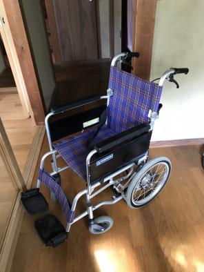 最新子供 車椅子 レンタル - すべてのイラスト畫像