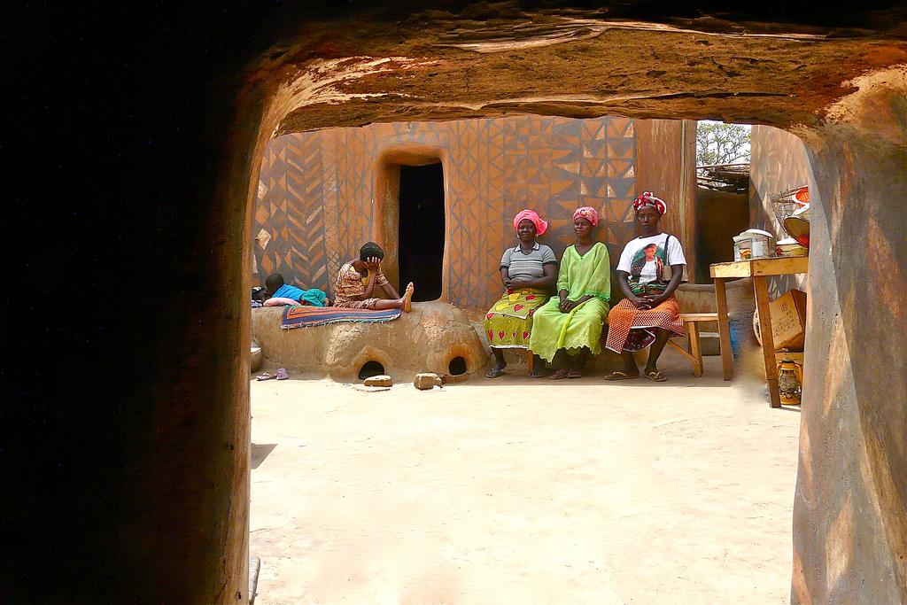 africanvillage3