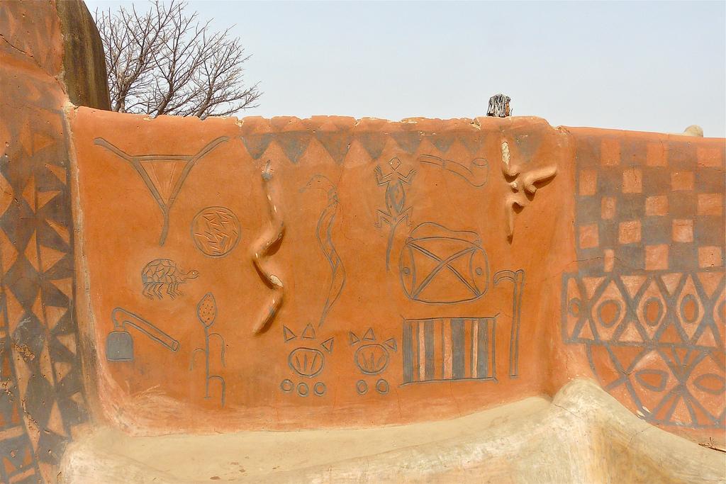 africanvillage6