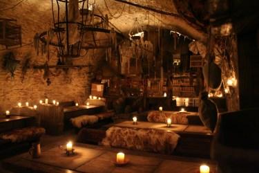 Wtsenates Best Ideas Terrific Medieval Living Room Design Collection #4634