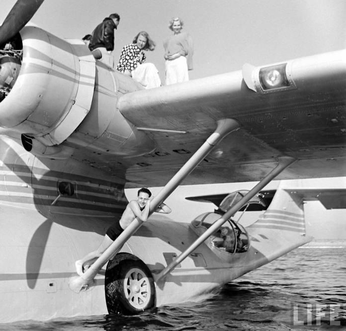 flyingyacht12