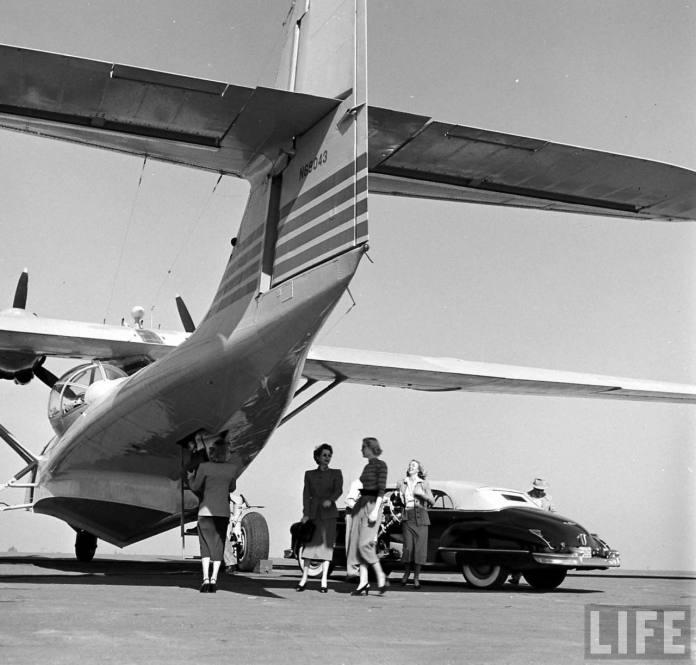 flyingyacht25
