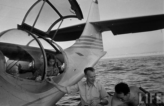 flyingyacht5