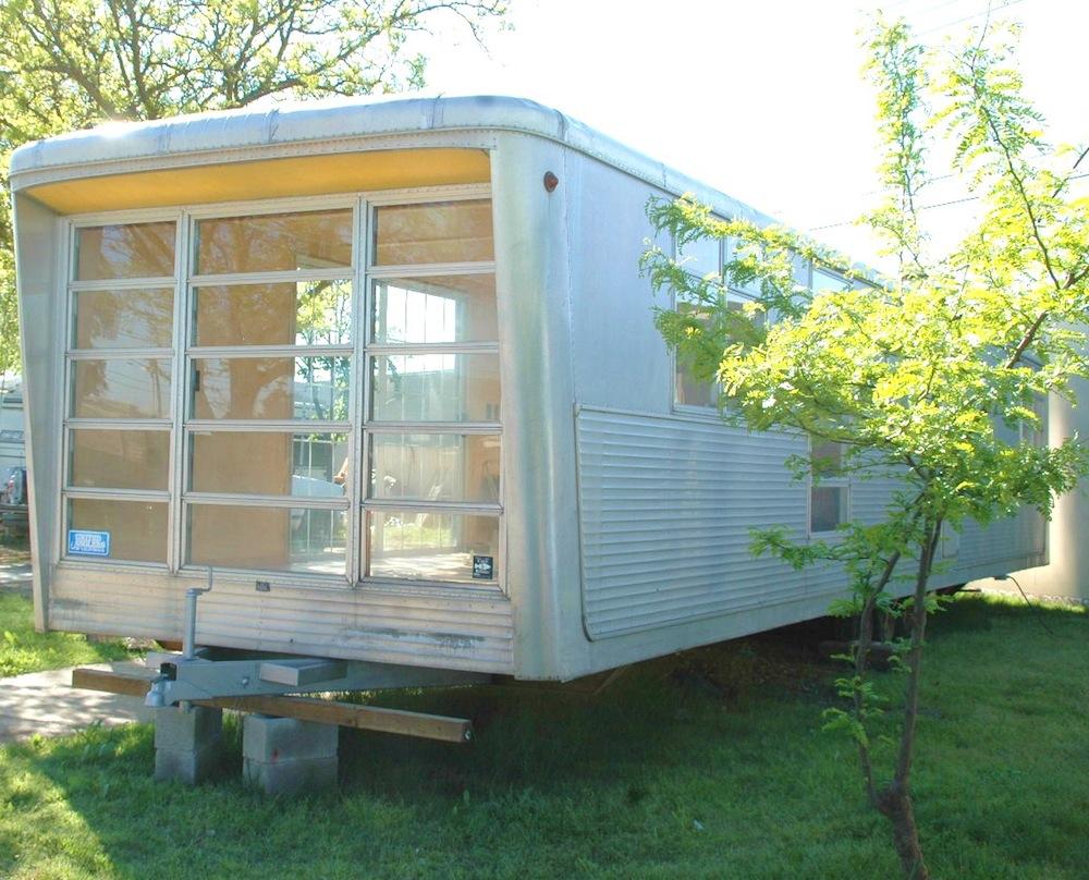Craigslist Mobile Home For Rent