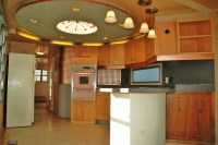 10 Vintage Trailers up For Sale just in time for a Summer ...