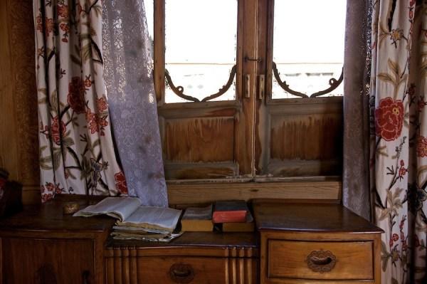 kashmirhouseboat4