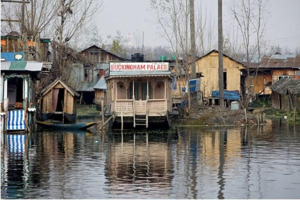 kashmirhouseboat7