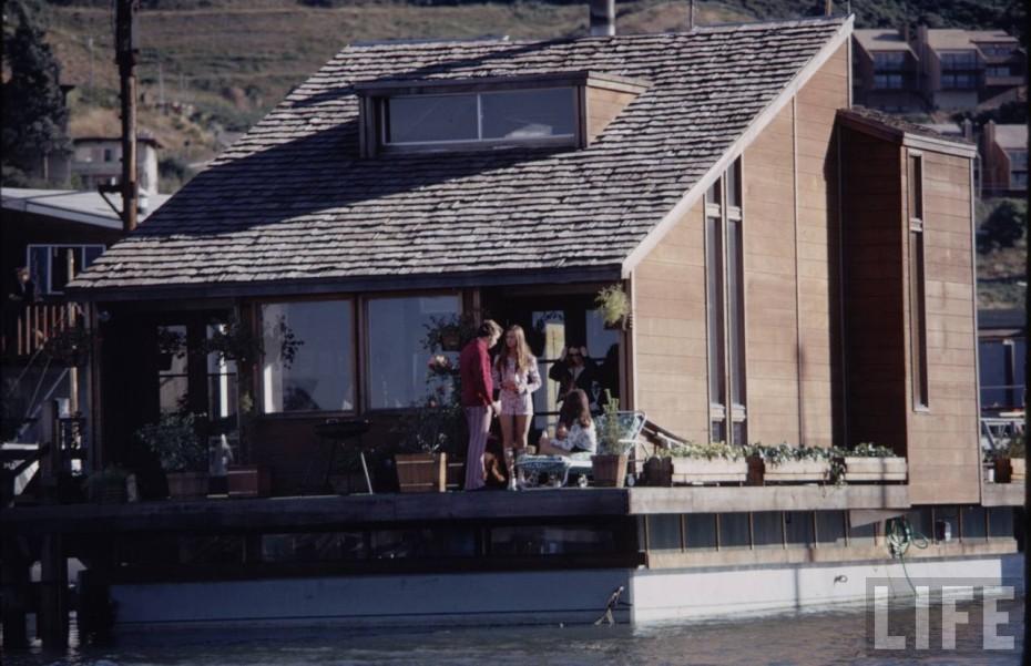 houseboats10