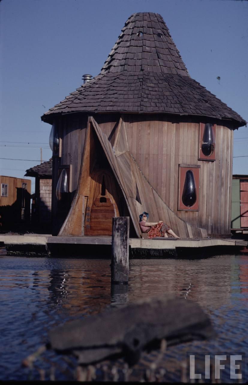 houseboats12