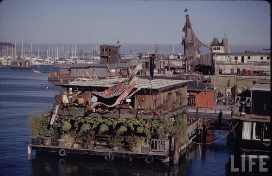 houseboats17