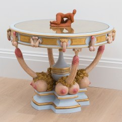 The Sex Chair Hydraulic Lift Empresses 39 Secret Cabinet Of Erotic Curiosities