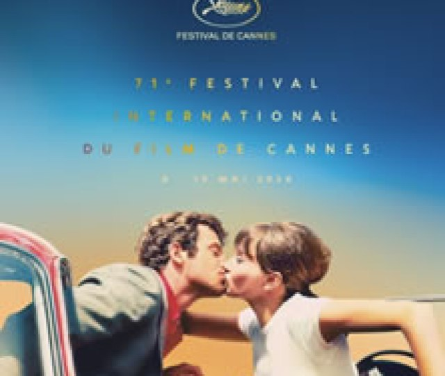 The 71st Edition Of The Cannes Film Festival Began With Another Netflix Controversy As The Upstart Studio Pulled Its Films Including Alfonso Cuarons Roma