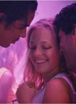 Mektoub My Love Intermezzo Streaming : mektoub, intermezzo, streaming, Mektoub,, Love:, Intermezzo, Reviews, Metacritic