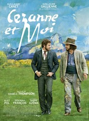 No Et Moi Film Streaming : streaming, Cézanne, Reviews, Metacritic
