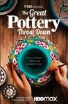 Great Pottery Throwdown Season 3 : great, pottery, throwdown, season, Great, Pottery, Throw, Season, Reviews, Metacritic