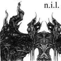 N.I.L. cover (Click to see larger picture)