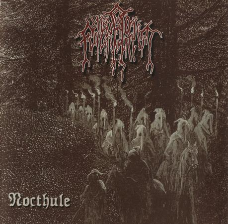 Nocthule cover (Click to see larger picture)