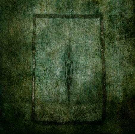 Il Male di Vivere cover (Click to see larger picture)