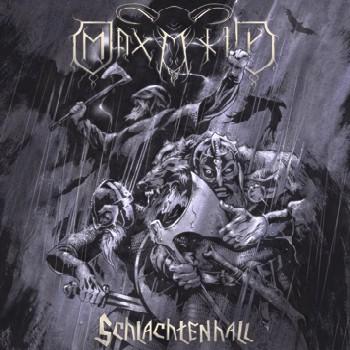 Viking Metal | Geberik's Blog