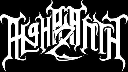 Alghazanth