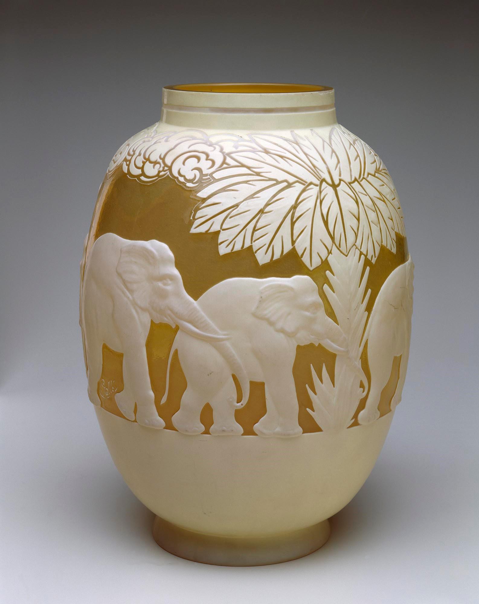 What Is Decorative Art : decorative, East:, Decorative, Orientalism,, 1870–1920, (June, 24–October, 2016), Museum, Arts,, Houston