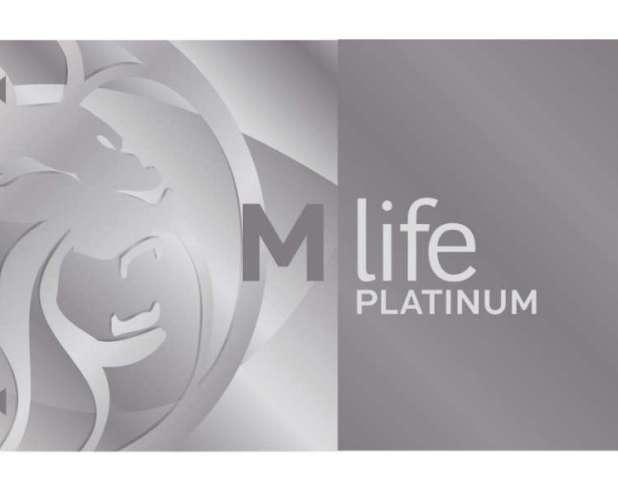 m life tiers