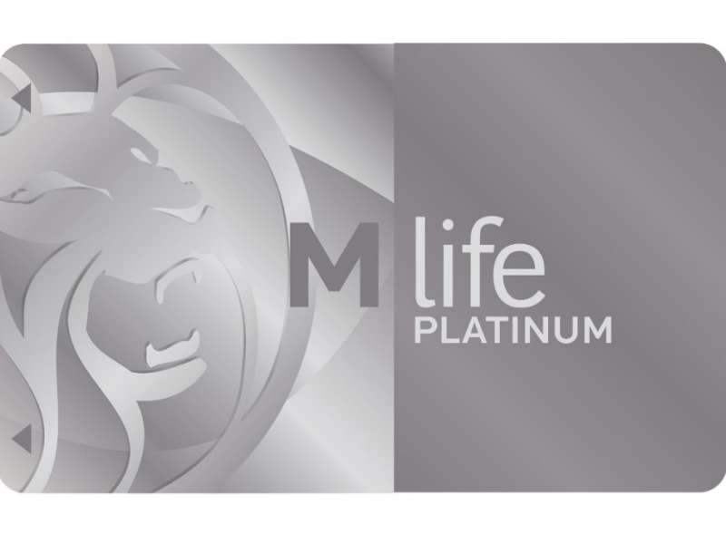 mlife rewards guide