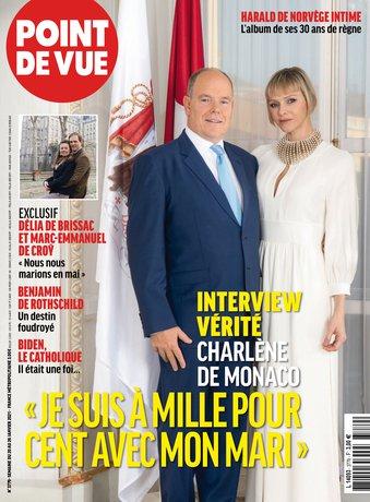 www.journaux.fr - Point de Vue