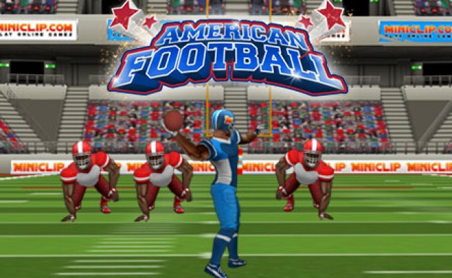 Football Games Online Unblocked 66 Gamewithplay