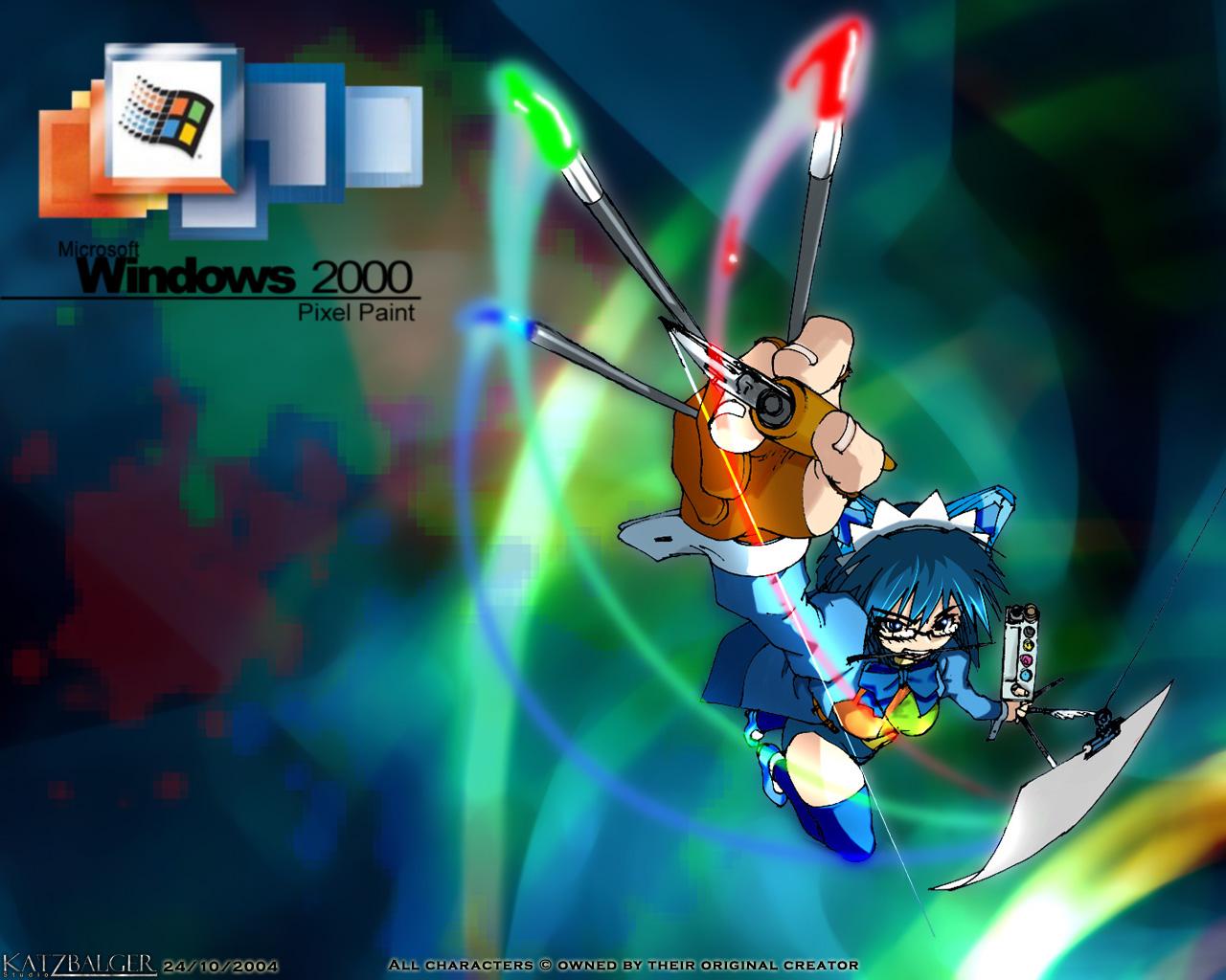 Mean Girls Wallpaper Os Tan Wallpaper Pixel Paint 2k Chan Minitokyo
