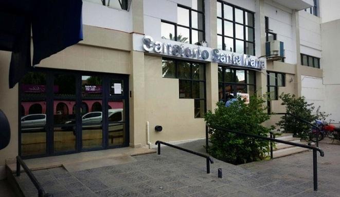 Hantavirus: confirman primer caso en Jujuy - MisionesOnline