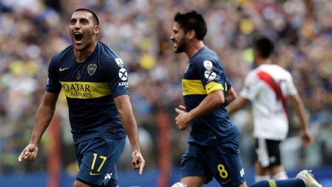 Se cumplen dos años de la final entre River y Boca en Madrid por la Copa Libertadores: reviví la histórica serie que quedó marcada a fuego