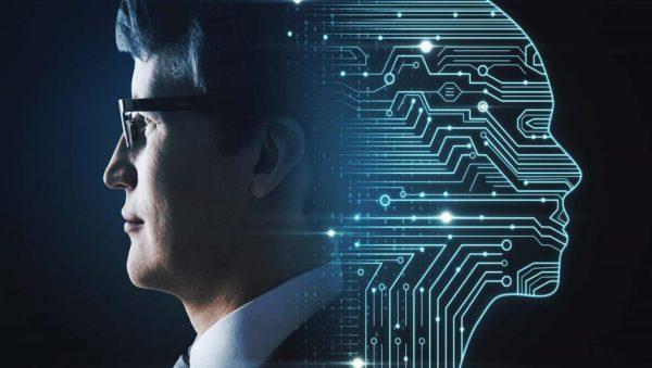 La inteligencia necesaria detrás de la inteligencia artificial - MisionesOnline