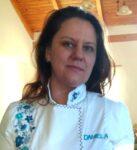 Приготовление без глютена с Даниэлой Энгельбрехт: здоровая диета