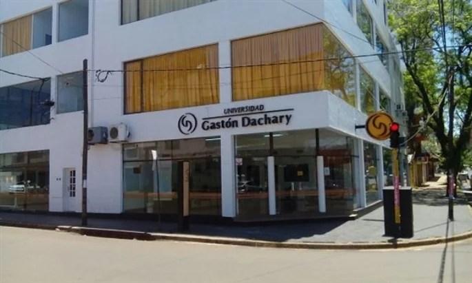 La Universidad Gastón Dachary brindará un taller sobre comunicación política e institucional