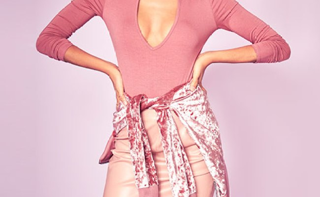 Clothing Women S Fashion Clothes Uk Missguided