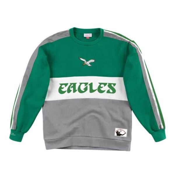 philadelphia eagles shop # 30