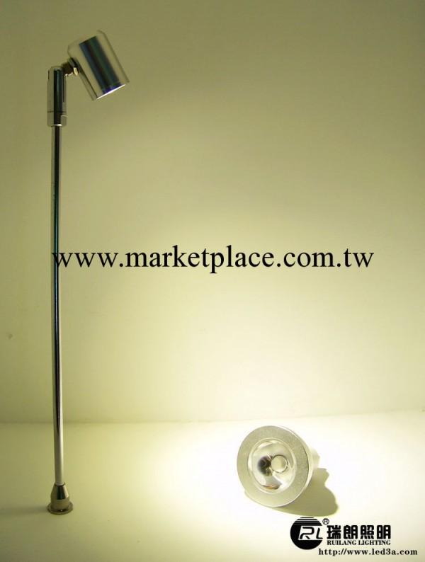 LED燈具_照明工業_第3頁_貨源_批發一路發