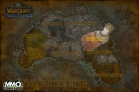 Zul'Drak - World of Warcraft