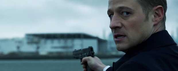 Gotham_Gordon
