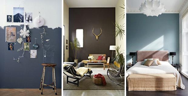 Dcoration cozy  comment rchauffer son appartement en 5 astuces