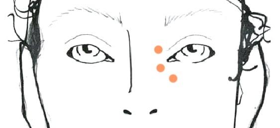 Comment régler ces soucis beauté avec du maquillage