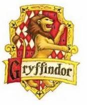Test Maison Harry Potter Officiel : maison, harry, potter, officiel, Poudlard, Maisons, Laquelle, Meilleure, Toutes