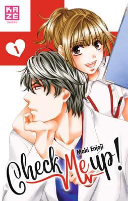 Manga Pour Fille D Amour : manga, fille, amour, Manga, Shojo, Filles, Oeuvres, Qualité, Découvrir