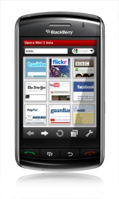 Download Opera Mini For Blackberry Torch 9800 : download, opera, blackberry, torch, Opera, BlackBerry, Software, Download