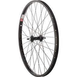 Sta Tru Front Wheel 24 x 1.5