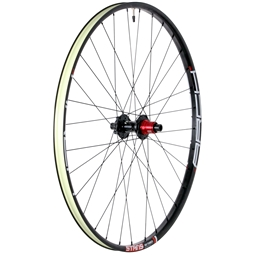 Stans Arch MK3 29 Disc Tubeless 142mm XD Rear Wheel