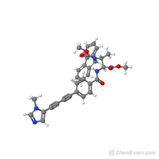 Methyl (2S,3R)-3-[9H-fluoren-9-yl(methoxycarbonyl)amino]-2