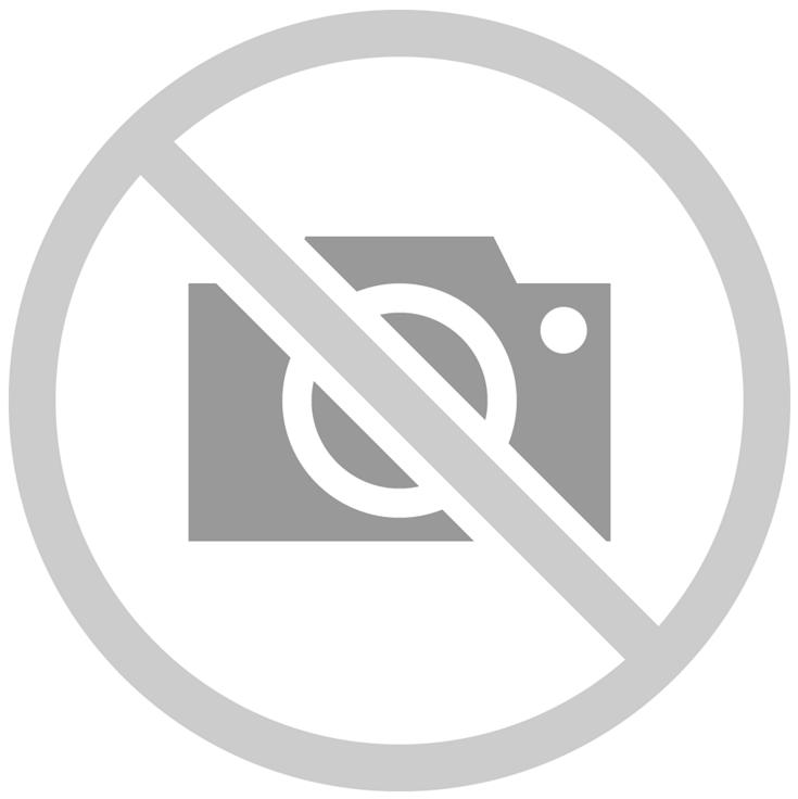 Police Shirt Roblox Code - Nils Stucki Kieferorthopäde