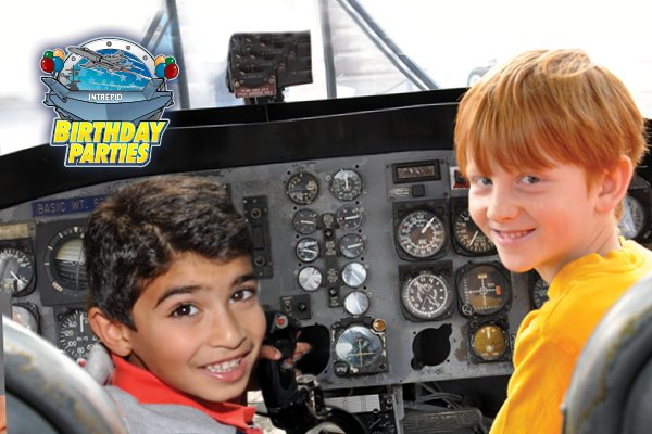 Details museum of flight birthday parties reanimators click for